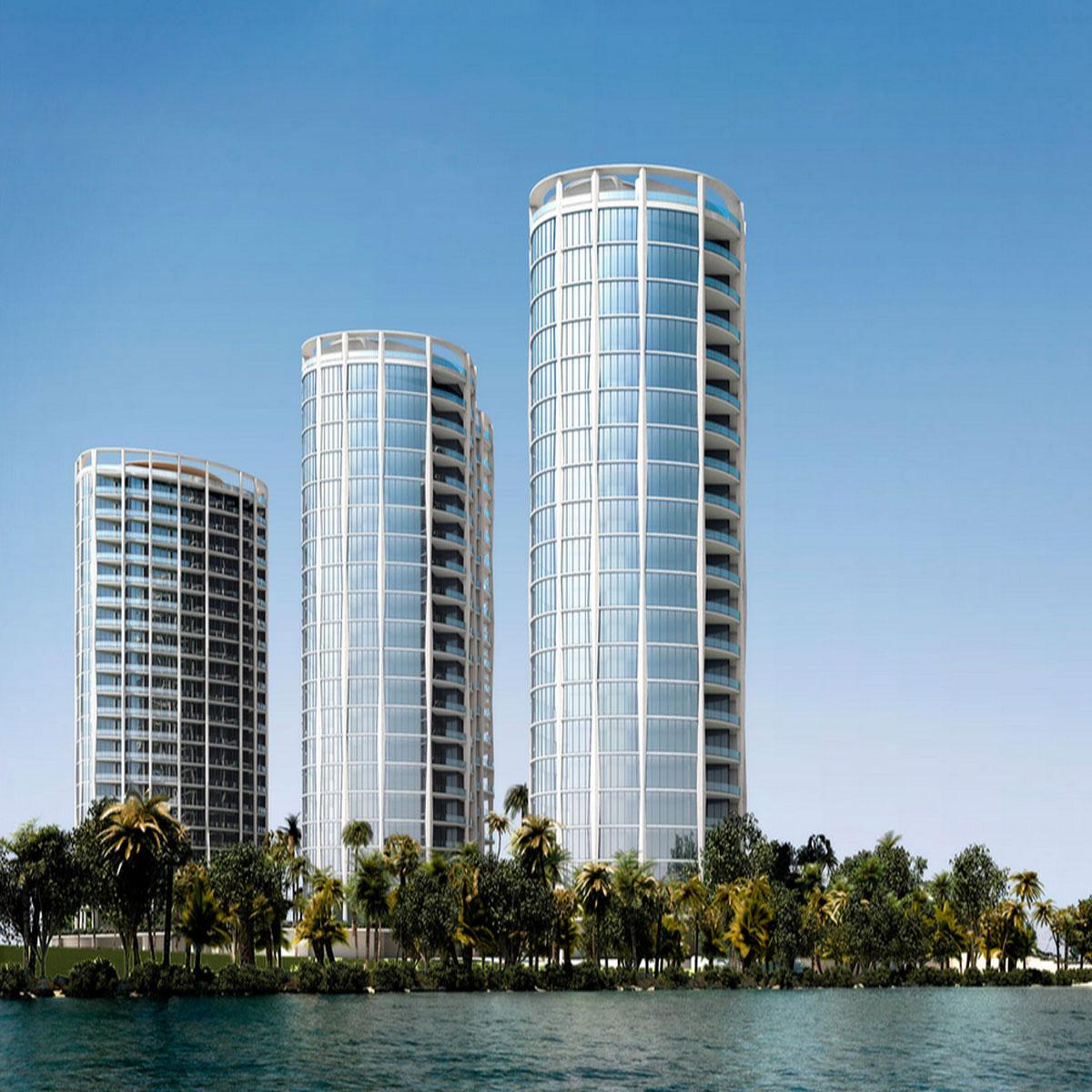 Park Grove Condos For Sale Coconut Grove Real Estate