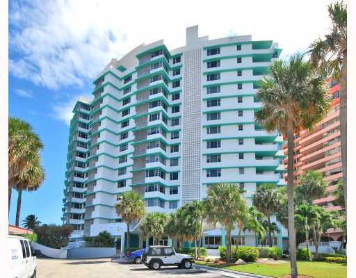 imperial house condos for sale  miami beach real estate, imperial house miami beach, imperial house miami beach fl, imperial house miami beach florida