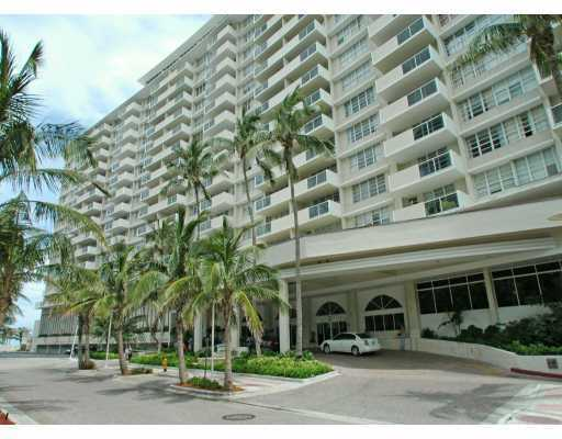 Decoplage Condos For Sale Miami Beach Real Estate