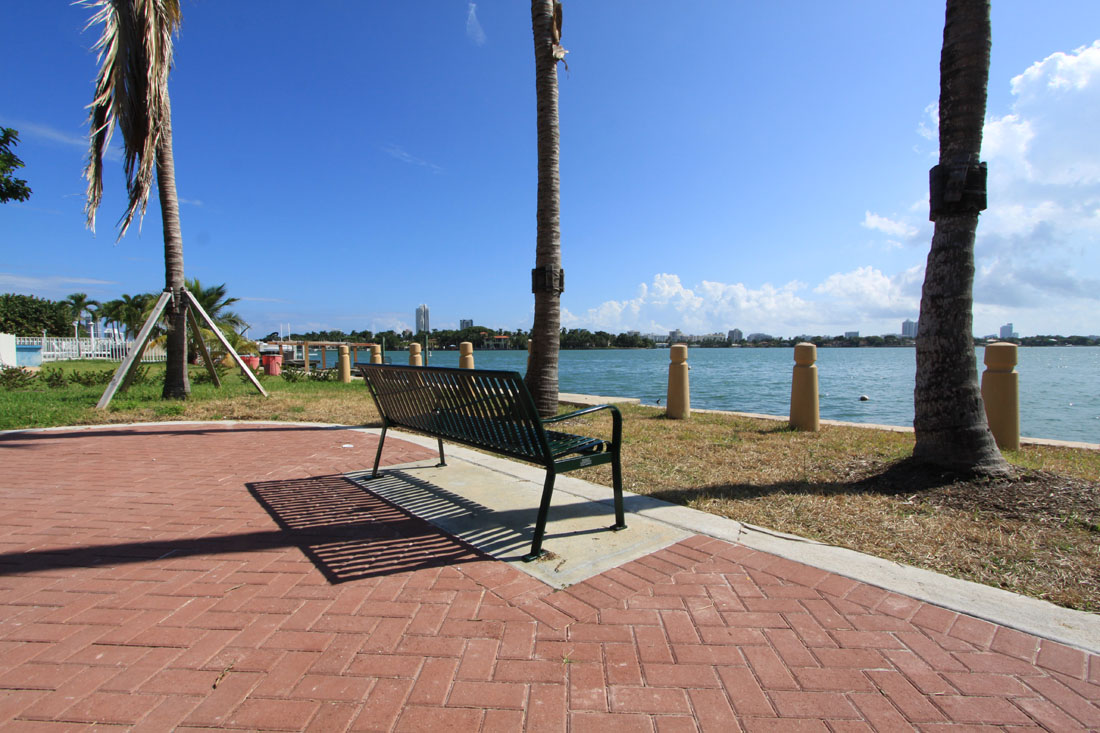 Homes For Sale In Normandy Isles Miami Beach