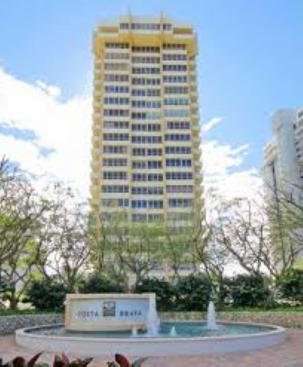 Houses For Sale Miami Beach: Costa Brava Condos For Sale