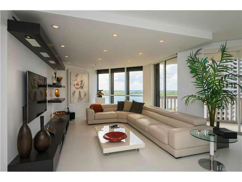 Roche Bobois Salerno. Best Roche Bobois Outlet Photos Home Design ...